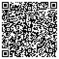 QR code with Harvey M & Elaine J Barnes contacts