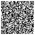 QR code with Funjumps Party Rentals contacts