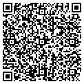 QR code with Heritage Title LLC contacts
