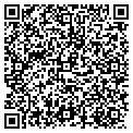 QR code with Minoan Tile & Marble contacts