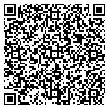 QR code with First Equity Title contacts