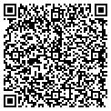 QR code with Bret-Mor Distributors Inc contacts