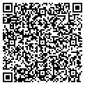 QR code with Malecon Pharmacy & Med Sups contacts