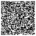 QR code with Animal Emergency Hospital contacts