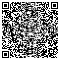 QR code with Beacon Woods Florist contacts