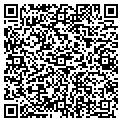 QR code with Seminole Funding contacts