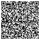 QR code with Florida Tile Professional Inc contacts