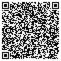 QR code with American Promark Inc contacts