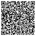 QR code with Tropic-Care of Florida contacts