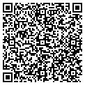 QR code with Allstar Pool Service contacts