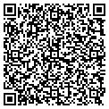 QR code with State Of The Arts Gallery contacts