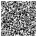 QR code with Florida Star Linen contacts