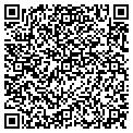 QR code with Tallahassee Memorial Hospital contacts