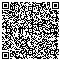 QR code with Palm Beach Police Station contacts