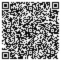 QR code with David J Meder Custom Painting contacts