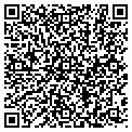 QR code with Bruce Thompson & Sons contacts