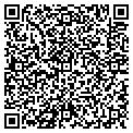 QR code with Safian Communications Service contacts