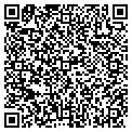 QR code with Joe's Lawn Service contacts