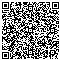 QR code with John Cobb Tile Inc contacts