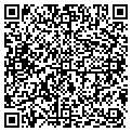 QR code with Kay's Real Pit Bar-B-Q contacts