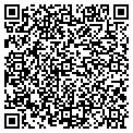 QR code with Bet Hesed Messianic Cngrgtn contacts