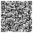 QR code with Interior Wonders contacts