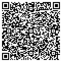 QR code with Howell Watkins Realty Corp contacts