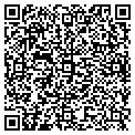 QR code with Wong Contracting Services contacts