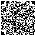 QR code with Wood Acres Mobile Home Park contacts