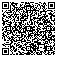 QR code with Financial Mortgage Network contacts