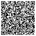 QR code with Royal French Interiors contacts