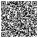 QR code with Whited Realty Group contacts