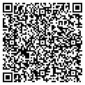 QR code with Gdz Computer Services Inc contacts