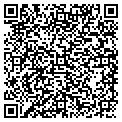 QR code with Cox David L Stone Specialist contacts