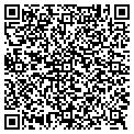 QR code with Knowles Anmal Clnic Dral Cntre contacts