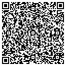 QR code with Ace Telecom Consulting Group contacts