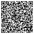 QR code with Ricos Autorama contacts