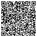 QR code with Neville & Assoc Architects contacts
