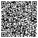QR code with Susan A Lopez contacts