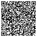 QR code with Downtown Virginia Brown contacts