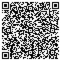 QR code with Tavares Family Chiropractic contacts