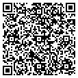 QR code with Haleco Inc contacts