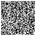 QR code with Bombardier Aerospace contacts