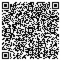QR code with Riverside Hotel contacts
