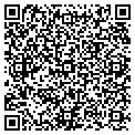 QR code with Headley's Tackle City contacts