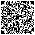 QR code with Gateway Funding contacts