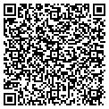 QR code with Hilb Rogal & Hamilton Co contacts
