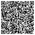 QR code with B&B Auto Brokers Inc contacts