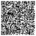 QR code with Thomas J Baird PA contacts