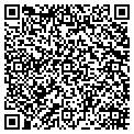 QR code with Rosewood Irrgation Systems contacts